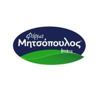 Φάρμα Μητσόπουλος