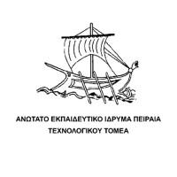 Α.Κ.Ι.Π. ΤΕΧΝΟΛΟΓΙΚΟΥ ΤΟΜΕΑ